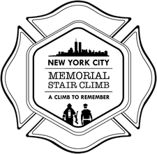 <br /><br /><br /><br /><br />​New York City Firefighter Stair Climb